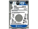 "Накопитель HDD 2.5""  500 Gb SATA-III Western Digital Scorpio Blue WD5000LPCX 16MB 5400rpm для ноутбука"