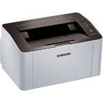 Принтер A4 Samsung  Xpress SL-M2020  20стр/м  SS271B